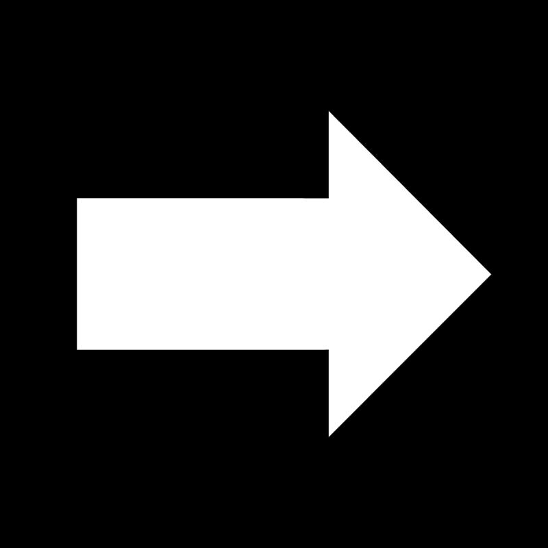 Apollo Arrow - Symbol | Techland Houston