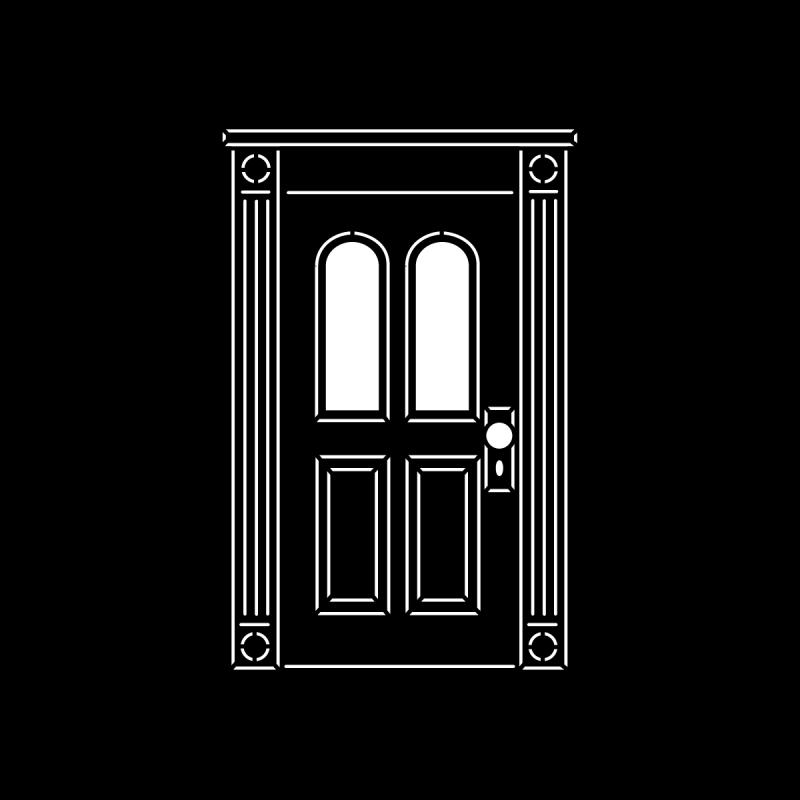 Apollo Doors - Victorian  sc 1 st  Techland Houston & Apollo Doors - Victorian - Architectural | Techland Houston