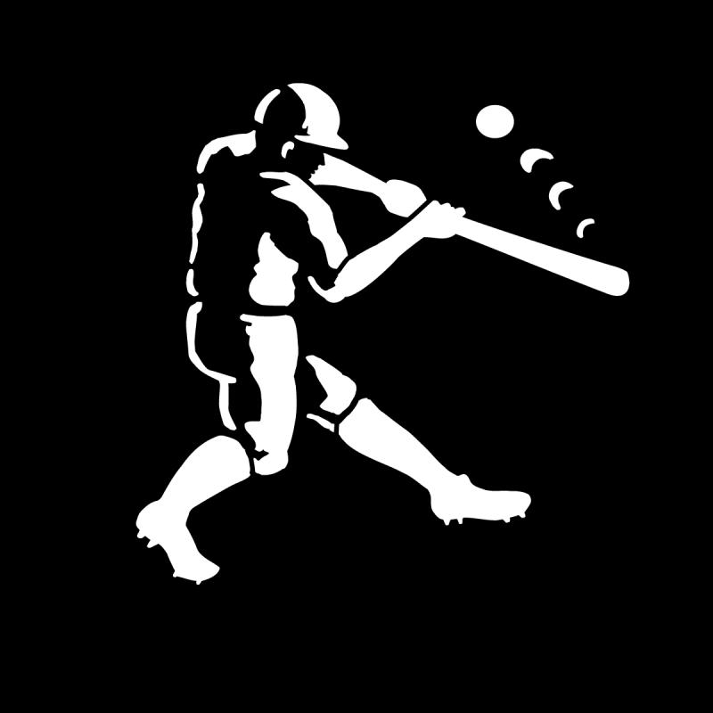 apollo sports baseball - 800×800