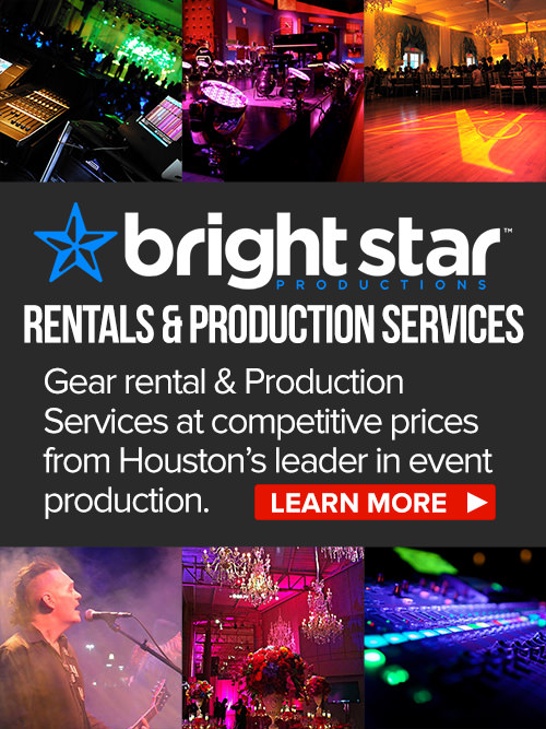 Visit Bright Star Productions, Houston, TX